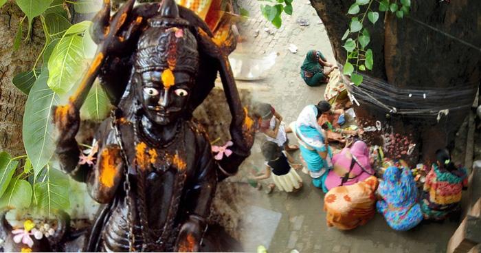 Photo of जानें पीपल के पेड़ की पूजा और उपासना से होने वाले अचूक लाभ, शनि के प्रकोप से भी मिलती है मुक्ति