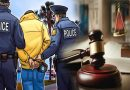 पुलिस गिरफ्तार कर ले तो आम आदमी के पास होते हैं ये अधिकार, आप उठा सकते हैं ये कदम