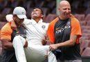 पृथ्वी शॉ समेत 3 क्रिकेट खिलाड़ियों को BCCI ने किया सस्पेंड, बॉडी में पाया गया ये बैन पदार्थ