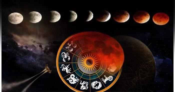 इन 8 राशियों पर पड़ेगा चंद्रग्रहण का बुरा असर, ग्रह दोष से मुक्ति के लिए करें इस चीज का दान