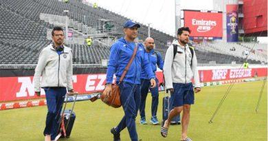 World Cup: भारत के लिए लकी रहा है रिजर्व डे, 20 साल पहले इंग्लैंड को चटाई थी धूल