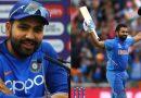 रोहित शर्मा से पूछा गया- 'सेमीफाइनल किसके साथ खेलना चाहोगे', तो हिटमैन ने कहा- 'चिंता नहीं…'