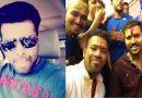 मिलिए भारतीय क्रिकेटर रोहित शर्मा के छोटे भाई और भाभी से, तस्वीरों में देखिए दिलकश अंदाज