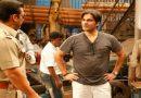 'दबंग' में सलमान खान नहीं बल्कि ये अभिनेता था डायरेक्टर की फर्स्ट चॉइस, फिर ऐसे बदला निर्णय