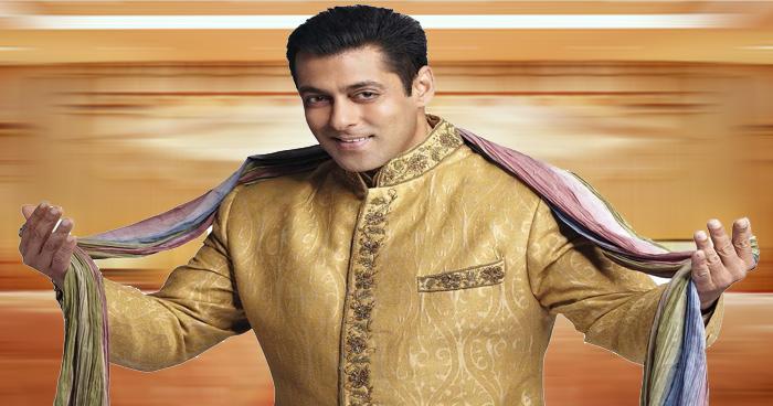 Photo of Flashback: बॉलीवुड की 'बिजली' से होने वाली थी सलमान खान की शादी, ये थी वेडिंग डेट
