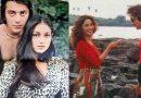 मां की नकली कब्र पर Girlfriends को ले जाकर ब्लैकमेल करते थे संजय दत्त, एक साथ 3 को करते थे डेट
