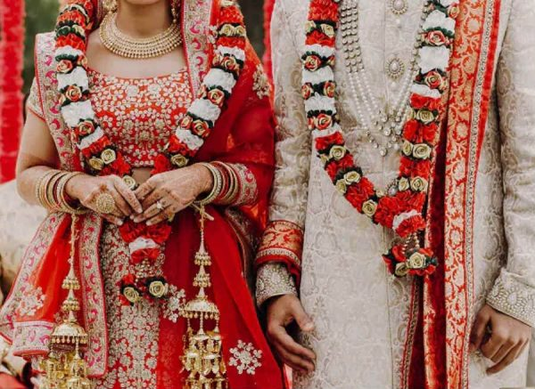 शादी नहीं हो रही है तो करें ये अचूक उपाय, एक साल के अंदर ही हो जाएगा आपका विवाह - Newstrend