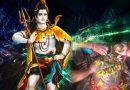 सावन में भगवान शिव को जल चढ़ाने से जुड़ी हैं ये दो कथाएं, हो जाएगी हर कामना  पूरी