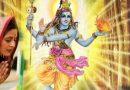 सावन माह में इस तरह करें शिवजी की प्रतिमा की पूजा, आपकी प्रार्थना जल्दी सुनेंगे भोलेनाथ