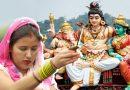 सावन माह में शिवजी के साथ करे इन भगवान की पूजा, मिलेगा दुगुना लाभ
