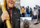 'बालवीर' सीरियल के इस मशहूर चाइल्ड आर्टिस्ट की सड़क हादसे में चल बसे, सदमे में पूरी इंडस्ट्री