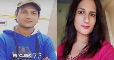 रेलवे में नौकरी करने वाला राजेश कैसे बना 'सोनिया' ? शुरु हो गई इसकी जांच