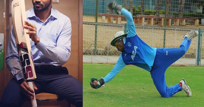 Photo of धोनी बनने की रेस में पंत और साहा को पीछे छोड़ सकता है ये क्रिकेटर, जल्द आ सकता है टीम से बुलावा
