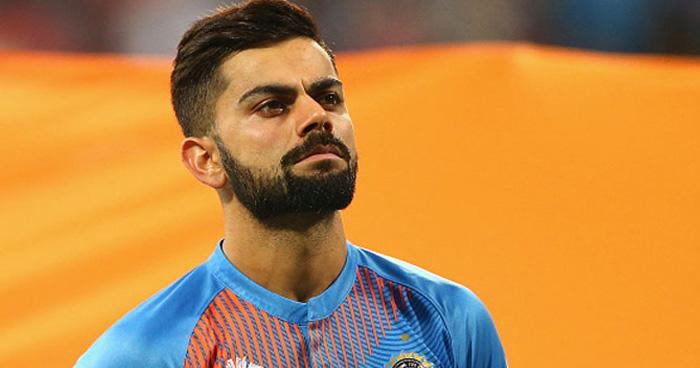 Breaking: वर्ल्ड कप के बाद विराट कोहली पर गिरी BCCI की गाज, छीन सकती है कप्तानी