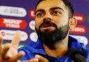 सेमीफाइनल से ठीक पहले विराट कोहली का बड़ा बयान, कहा- 'खतरनाक गेंदबाज हूँ मैं, जब तक पिच…'