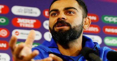 सेमीफाइनल से ठीक पहले विराट कोहली का बड़ा बयान, कहा- 'खतरनाक गेंदबाज हूँ मैं, जब तक पिच...'