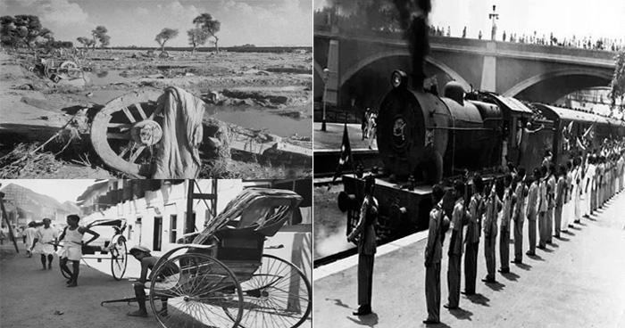 Image result for pragatisheel bharat black and white