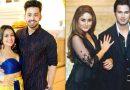 अक्षरा सिंह के अलावा इन बॉलीवुड सितारों ने झेला है ब्रेकअप का सितम, प्यार में मिल चुका है धोखा