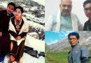 आर्टिकल 370 पर भाषण देकर तारीफें बटोरने वाले लद्दाख के बीजेपी सांसद के परिवार व संघर्ष की कहानी