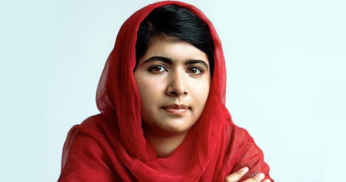 क्या सच में महान हैं मलाला? या फिर अंदर छिपा हैं दोगलापन? जाने सच्चाई