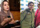 पुरे कश्मीर में सिर्फ ये दो महिला IAS हैं तैनात, इन चुनौतियों का सामना कर बटोर रही तारीफें
