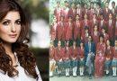 ट्विंकल खन्ना ने शेयर की स्कूल के दिनों की ग्रुप फोटो, क्या एक्ट्रेस को पहचान पाएं आप?