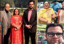 राजनीति से कोसों दूर हैं अरुण जेटली के बच्चे, जानिये कहाँ है और क्या करते हैं दोनों बच्चे