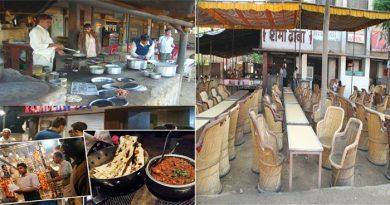 भारत के इन 8 हाईवे ढाबों का स्वाद है लाजवाब, जिंदगी में एक बार जरूर चखें यहां का खाना