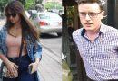 शादी की खबरों के बीच इस बॉलीवुड अभिनेत्री का टूटा दिल, विदेशी ब्वॉयफ्रेंड से हुआ अचानक ब्रेकअप