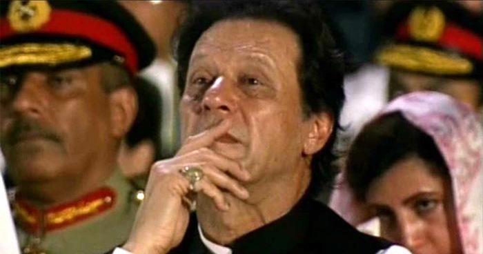 Photo of कश्मीर मुद्दे पर UNSC में PAK को मिली हार, जब 48 साल पहले उठाया था ये मुद्दा तो हुआ था ये अंजाम