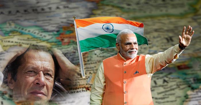 धारा 370: शुरु हो चुकी है पाक के अंत की उलटी गिनती, अब है गुलाम कश्मीर और गिलगिट की बारी