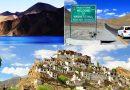 बेहद ही खूबसूरत है लद्दाख, यहां जाकर जरूर बिताएं सुकून के पल