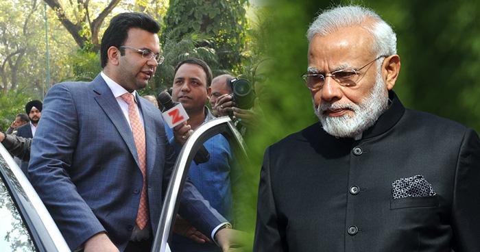 अरुण जेटली के बेटे का PM मोदी को संदेश, कहा- 'हो सके तो आप अपना….'