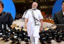 कश्मीर मुद्दे पर UNSC में चीन-पाक के सभी पैंतरे रहे फैल, मोदी के रणनीति के सामने सारे हुए फ़ैल