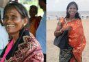 रानू मंडल ने इस एक्टर के घर खाना बनाने और साफ-सफाई का किया काम, खुद किया इसका खुलासा