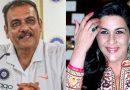 सैफ की एक्स पत्नी से शादी करने वाले थे रवि शास्त्री, सगाई के बाद इस वजह से टूटा था रिश्ता