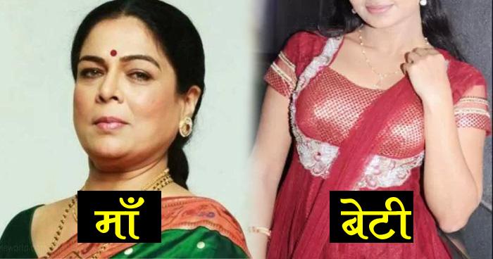 बेहद ग्लैमरस है सलमान खान की ऑनस्क्रीन मां रीमा लागू की बेटी, खूबसूरती देख हैरान रह जाएंगे