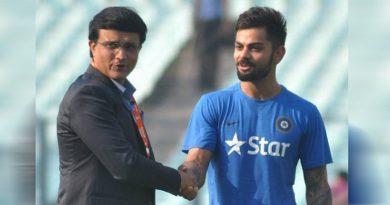 सालों बाद सौरव गांगुली ने जाहिर की अपनी इच्छा, कहा- 'एक दिन ज़रूर बनूंगा टीम इंडिया का कोच'