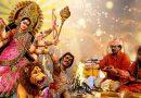 नवरात्रि के नौ दिन जरूर करें 'दुर्गा चालीसा' पाठ, दुखों को हर लेंगी मां