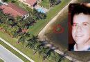 गुम हुए इस आदमी को Google Earth ने 22 साल बाद खोज लिया, इस तरह मिला था सिग्नल