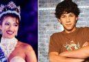 प्रियंका के मिस वर्ल्ड बनने पर 8 साल के थे पति निक जोनस, जन्मदिन पर जानिए खास 10 बातें