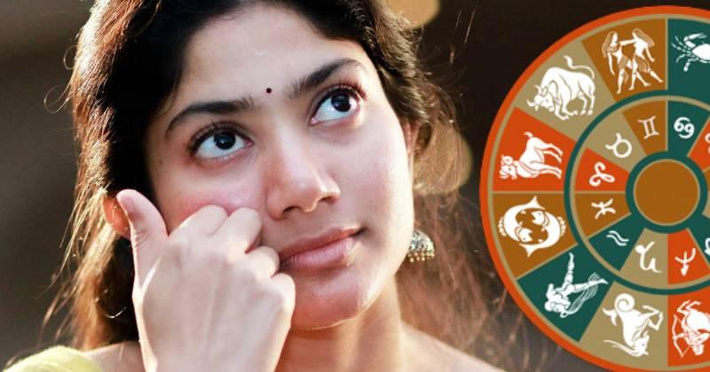 Photo of इस राशि की महिलाएं सिर्फ तन से ही नहीं, मन से भी खुबसुरत होती हैं, कहलाती है गृहलक्ष्मी