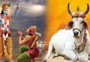 श्रीमद् भागवत गीता के अनुसार इन 6 चीजों का नहीं करना चाहिए अपमान, मिलता है कठोर दंड