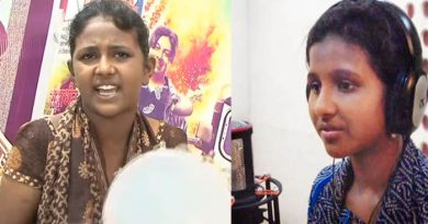 रानू मंडल की तरह 13 साल की ये लड़की भी हुई थी रातोंरात फेमस, रेलवे स्टेशन पर गाती थी गाना