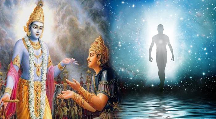 गीता के अनुसार अगर इस काल में होती है आपकी मौत, तो आपको नहीं मिलता है पुनर्जन्म
