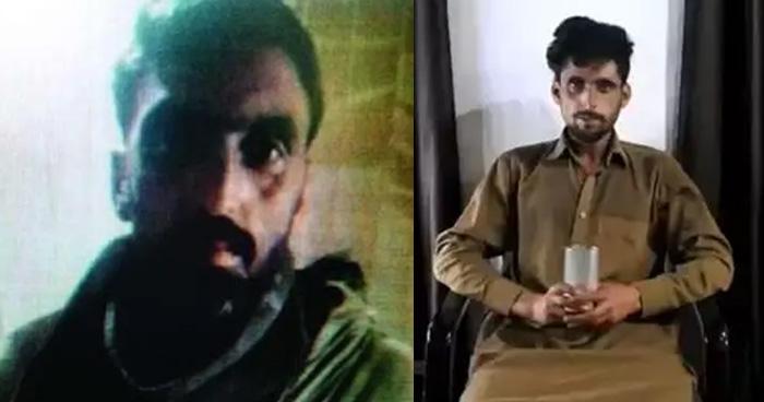 Photo of भारतीय सेना ने पकड़ लिये दो लश्कर के जेहादी, पूछा- कैसी लगी हमारी चाय?