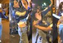 Video: इस वजह से मुंबई की सड़कों पर जमकर नाचीं टीवी एक्ट्रेस निया शर्मा, कहा- दिल्ली से हूं…