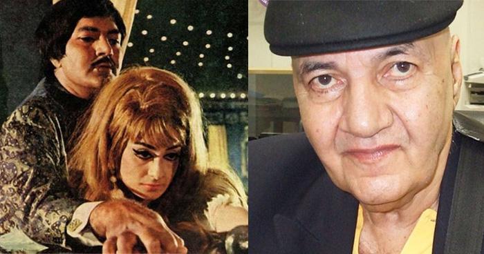 bollywood-ke-kisse-when-actress-slapped-prem-chopra-during-shooting-प्रेम चोपड़ा