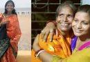 रानू मंडल को शोहरत मिलते ही सामने आई बेटी, बोली- 'मुझे नहीं पता था कि मेरी मां स्टेशन पर..'
