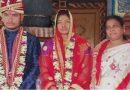 सास ने कराई अपनी विधवा बहू की दूसरी शादी, बोली 'मुझे बहू से प्यार हैं, उसे इतनी कम उम्र में..'